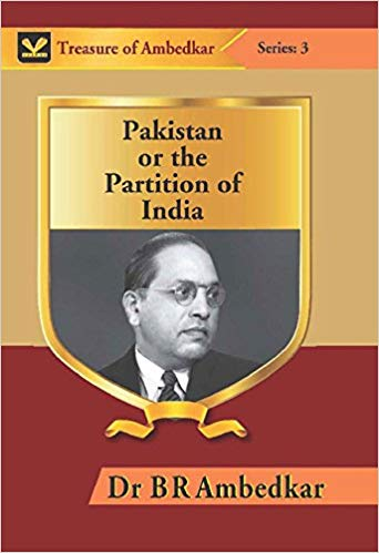 pakistan-or-the-partition-of-india