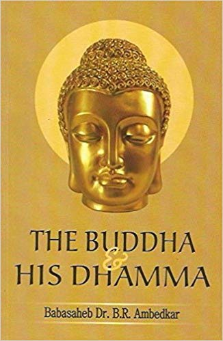 the-buddha-and-his-dhamma
